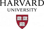 Harvard University Division of Continuing Education Logo